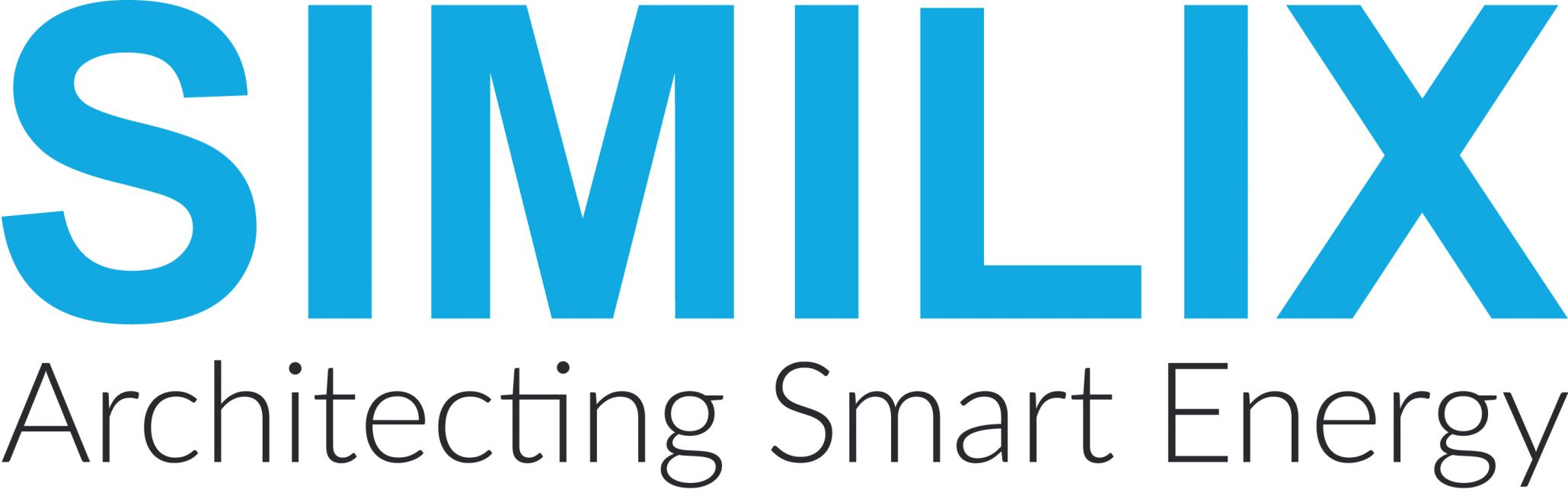 Similix Logo