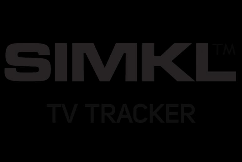 Simkl Logo