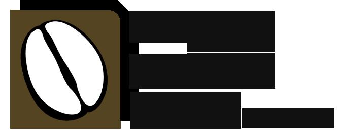 SimpleCoffeeClub.com Logo