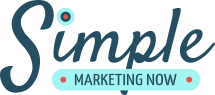 Simple Marketing Now LLC Logo
