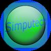 Simputech Logo