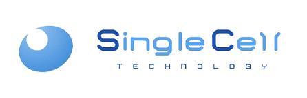 SingleCellTechnology Logo