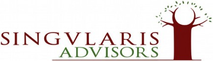 Singularis Advisors Logo