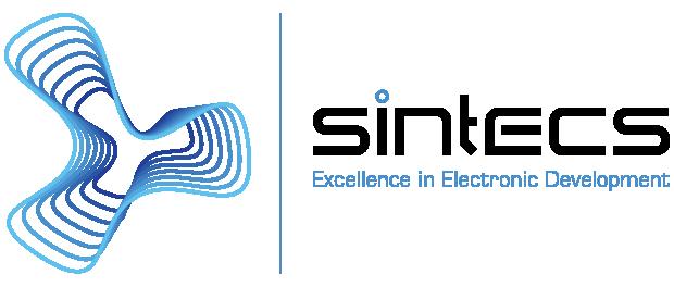 Sintecs BV Logo