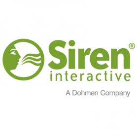 Siren Interactive Logo