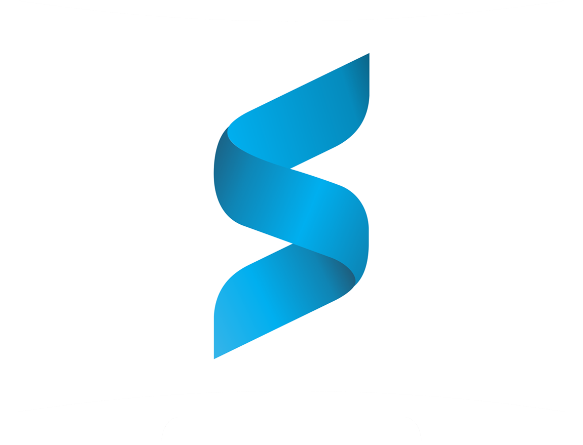 SironaTV Logo