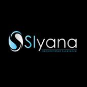 Siyana Info Solutions Logo