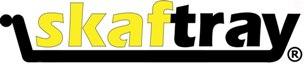 Skaftray Logo