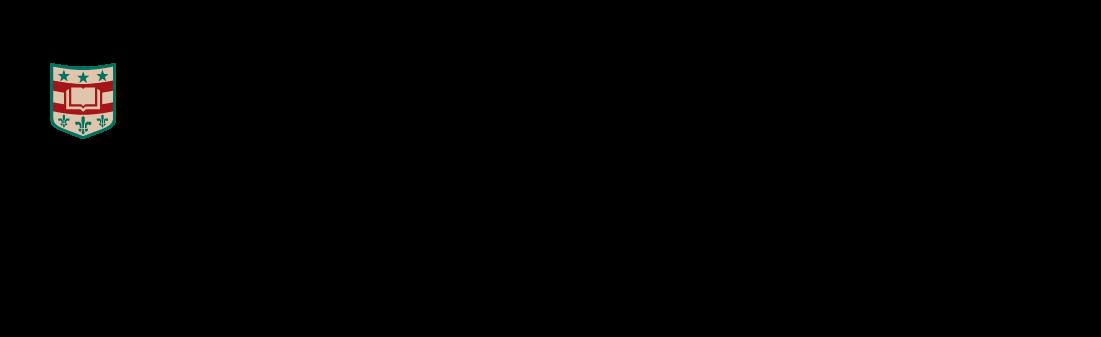 SkandalarisCtr Logo