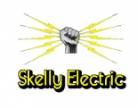 SkellyElectricInc Logo