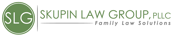 Skupin Law Group, PLLC Logo