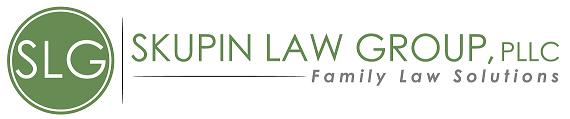 SkupinLawGroup Logo