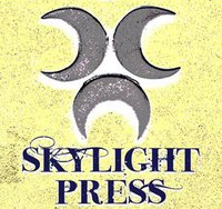 Skylight_Press Logo