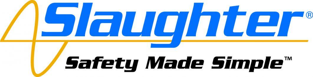 Slaughter Company Logo
