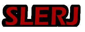 Slerj, LLC Logo