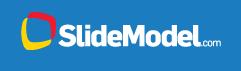 SlideModel Logo