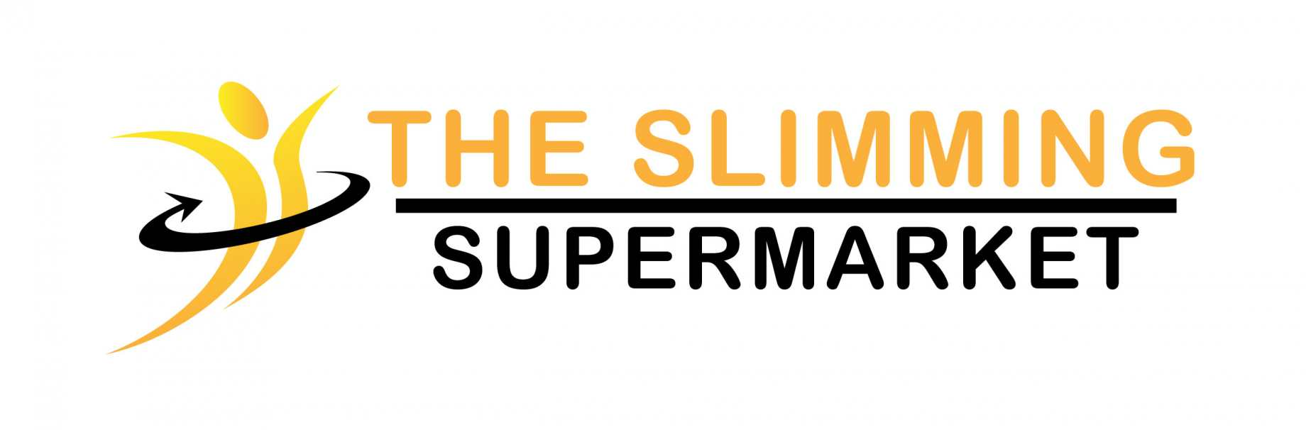 TheSlimmingSupermarket Logo