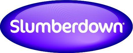 Slumberdown Logo