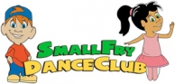Small Fry Dance Club Logo