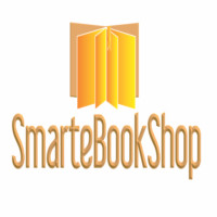 Smart eBook Shop Logo