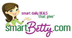 Smart Betty Logo
