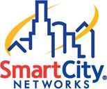 Smart City Networks Logo