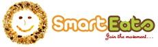 SmartEats Logo