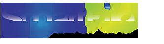 SmartFile Logo