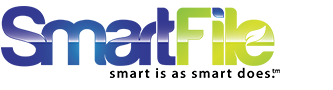 SmartFileBakeOff Logo
