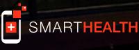 Smart Health 2018 Logo