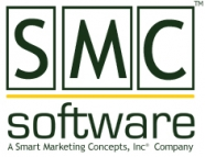 SMC Software Logo