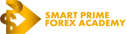 Smart Prime Academy Logo
