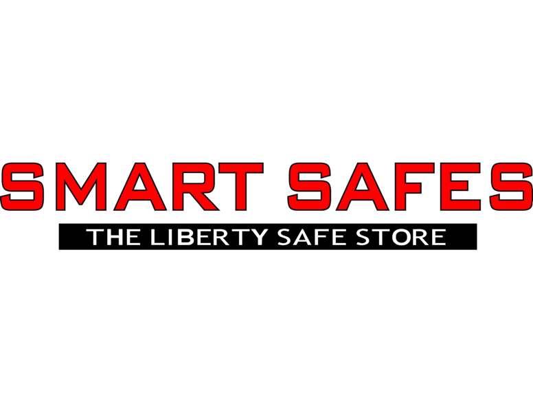 SmartSafes Logo
