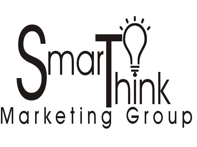 Smart Think Marketing Group Logo