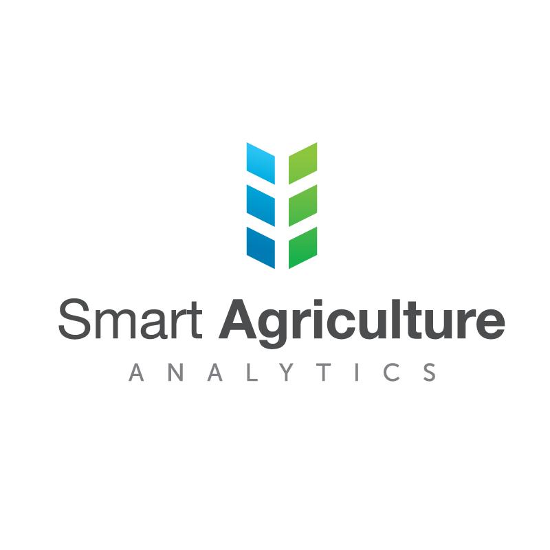 Smartaganalytics Logo
