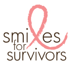 Smiles for Survivors Foundation Logo