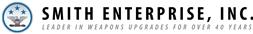 SmithEnterprise Logo