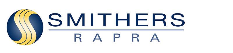 Smithers Rapra Logo