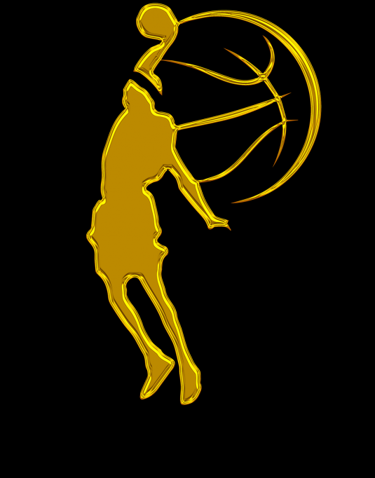 Smush Parker Elite Logo