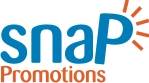 Snap Promotions Logo
