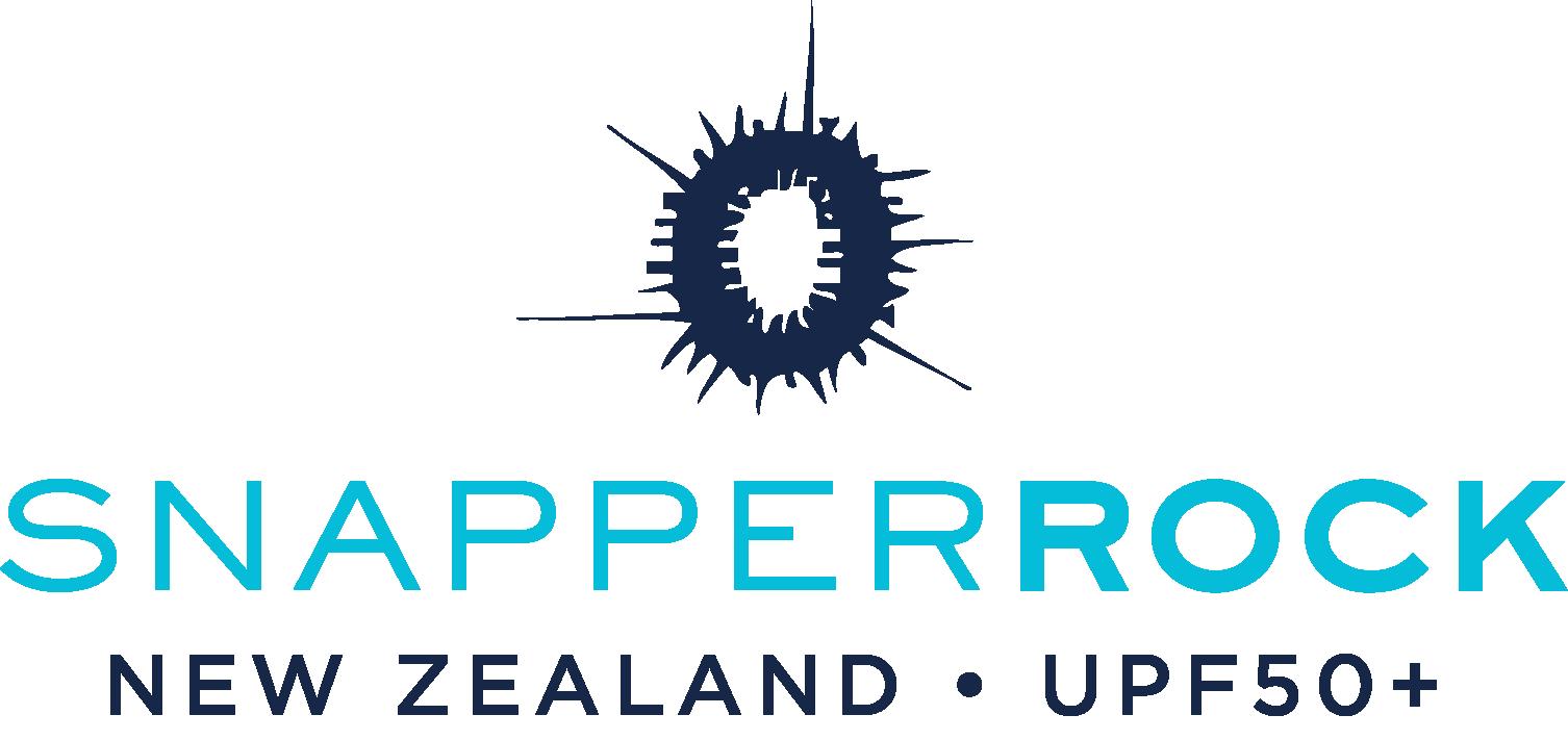 Snapper Rock International Corp Logo