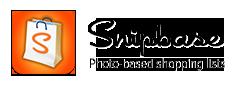 Snipbase Logo