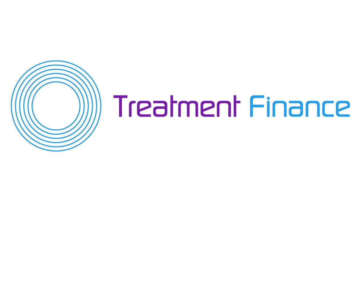 Snowbird_Finance Logo