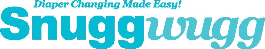 Snuggwugg INC Logo