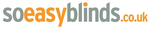 SoEasy Blinds Logo