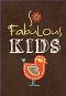 SoFabulousKids.com Logo