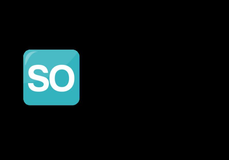 SoSwitch Logo