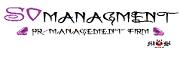 Soa Management PR Logo