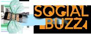 SocialBuzzConsulting Logo
