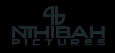 Social Change Public Relations Logo